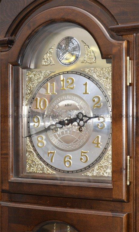 stare zegary ceny