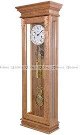 Adler Zegary ścienne Wiszące Sklep Z Zegarami Adler Zegarypl